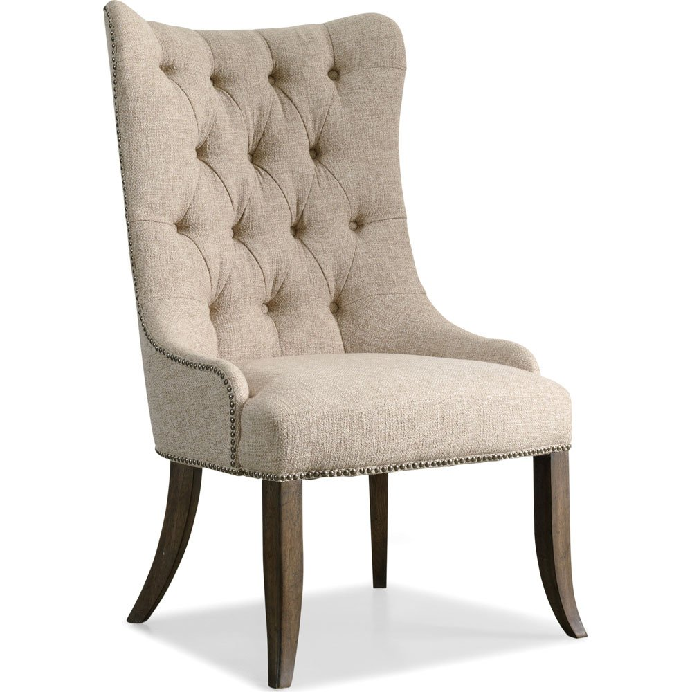 Hooker Dining Chair