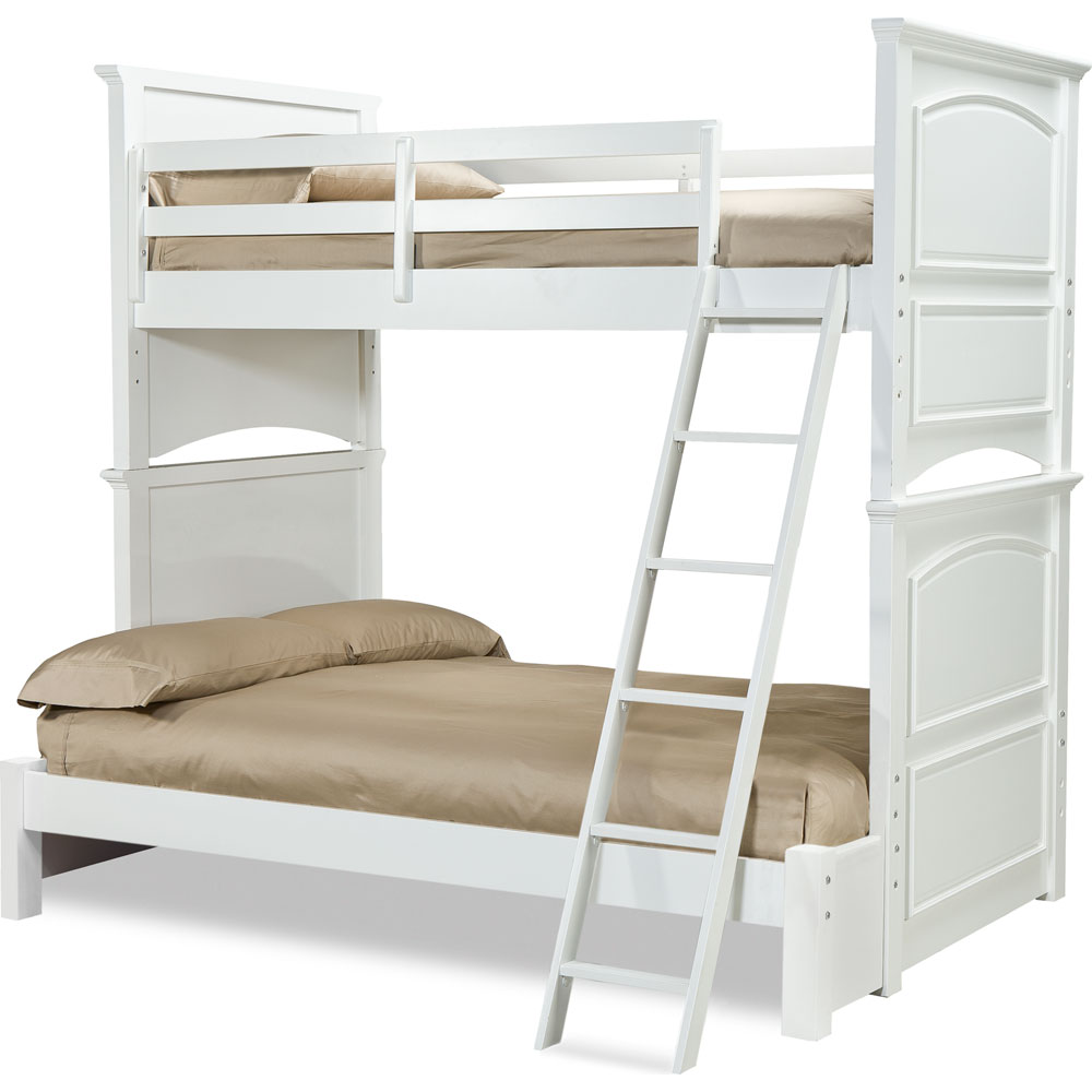 Legacy Classic Beds