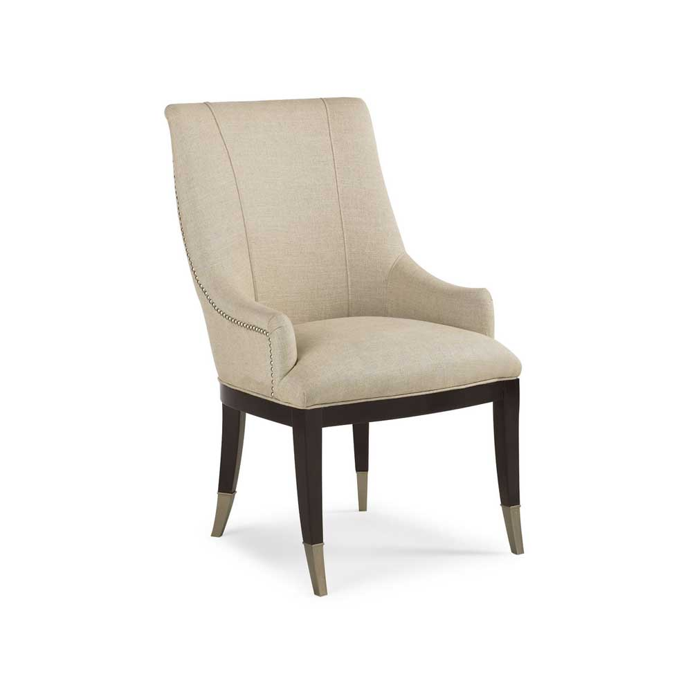 Caracole Dining Chair