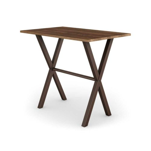 Amisco Alex Counter Height Table