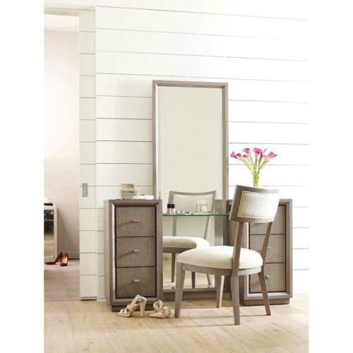 Rachael Ray Home Highline Vanity by Legacy Classic Furniture
