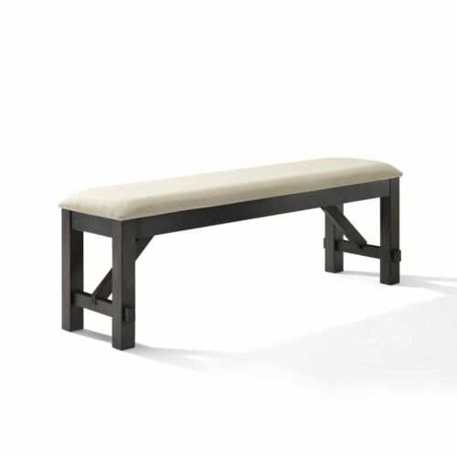 Crosley Hayden Dining Bench