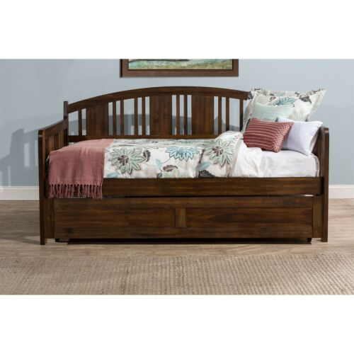 Hillsdale Furniture Dana Daybed