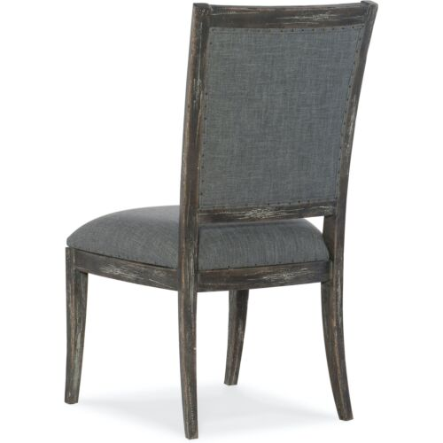Hooker Furniture Beaumont Upholstered Side Chair-Set of 2