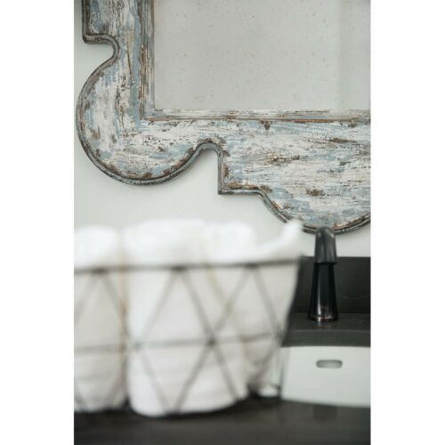Hooker Furniture Beaumont Accent Mirror
