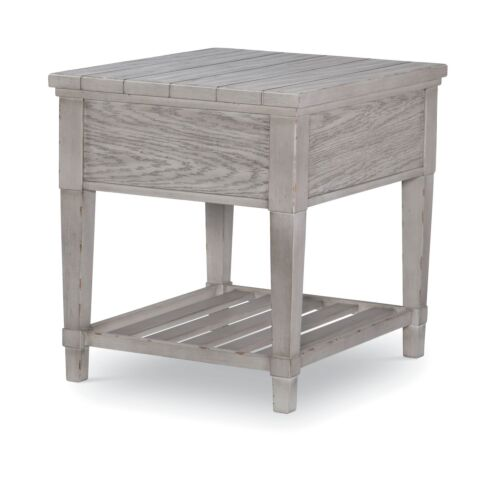 Legacy Classic Belhaven End Table