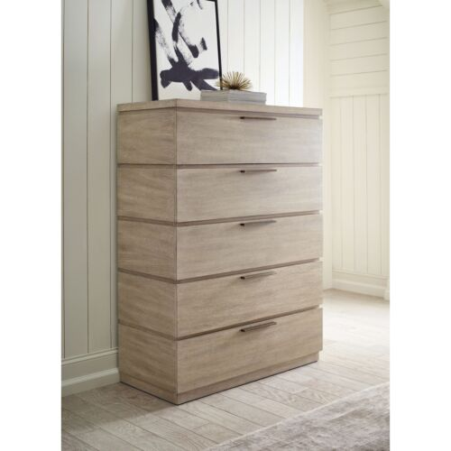 Rachael Ray Home Milano Drawer Chest