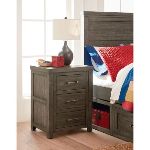 Legacy Classic Kids Bunkhouse Nightstand