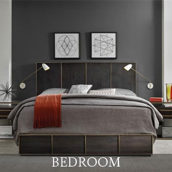 Shop Hooker Bedroom Furniture