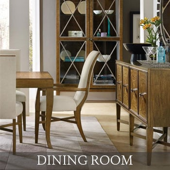 Shop Hooker Dining Room Furniture