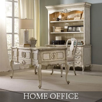 Shop Hooker Home Office Furniture