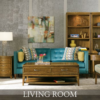 Shop Hooker Living Room Furniture