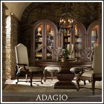 Shop Hooker Adagio Collection