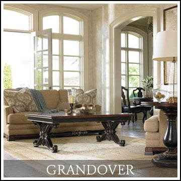 Shop Hooker Grandover Collection