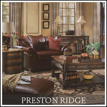 Shop Hooker Preston Ridge Collection