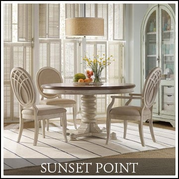 Shop Hooker Sunset Point Collection