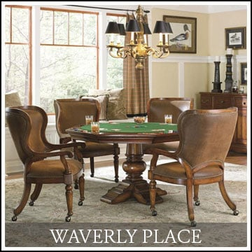Shop Hooker Waverly Place Collection